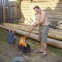 Антон, 36 лет, Весы, Санкт-Петербург
