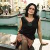 Марина, 42, г.Ставрополь