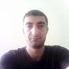 Har, 28, г.Ереван