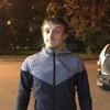 Сергей, 47, г.Тихвин