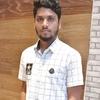 Nm, 25, г.Дакка