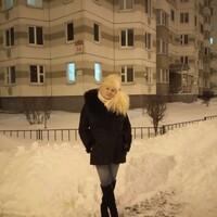 Светлана, 50 лет, Рак, Минск