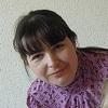 Елена Недоступова, 37, г.Северодвинск