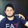 Руслан, 27, г.Черкесск