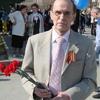 Виктор, 69, г.Новоуральск