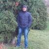 Сергей, 31, г.Тростянец