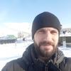 Вадим, 28, г.Новый Уренгой