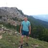 Павел, 34, г.Сергиев Посад