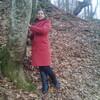 Таня, 32, г.Хуст