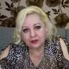 Ольга, 67, г.Оренбург