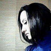 Светлана, 27, г.Протвино