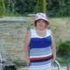 Светлана, 40, г.Черноморск