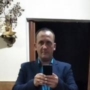 Аперм 80 Севастополь