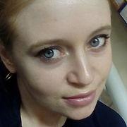 Ruta, 27, г.Нарьян-Мар