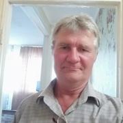 Николай 53 года (Лев) Бийск