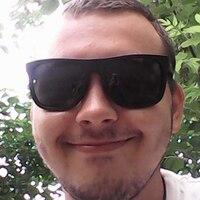 Геннадий, 27 лет, Овен, Воронеж
