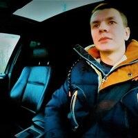 Алексей, 27 лет, Рыбы, Волгоград