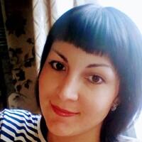 Татьяна, 30 лет, Лев, Нижнеудинск