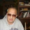 Vik, 64, г.Ивантеевка