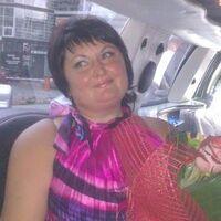 Марина, 51 год, Телец, Нижний Новгород