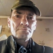 Юрий, 46, г.Лесосибирск