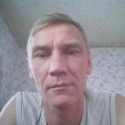Андрей, 46, г.Оса