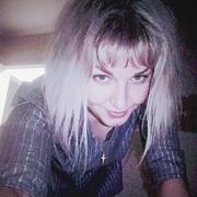 Жанна, 33, г.Орел