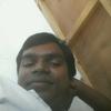 shankar, 30, Gurugram