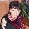 Екатеринка, 28, г.Тихвин