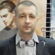 Sergey 39 лет (Козерог) хочет познакомиться в Солигорске