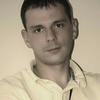 Вячеслав, 34, г.Тель-Авив-Яффа
