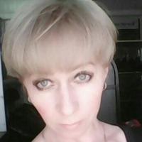 Таня, 47 лет, Скорпион, Алматы́