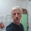 алекс, 53, г.Выгоничи