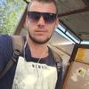 Лёха, 24, г.Пенза