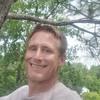 Abbott, 36, г.Колумбус