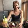 Юлия, 45, г.Москва