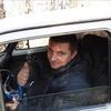 Юрий, 45, г.Жуковский