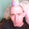 сергей, 31, г.Сегежа