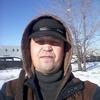 Вася, 31, г.Нефтекамск