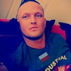 karol, 31, г.Ливерпуль