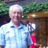 Влад, 76, г.Рыбинск