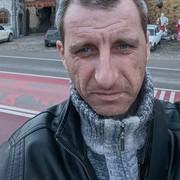 Дима, 40, г.Новочеркасск