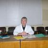 Игорь, 54, г.Курск
