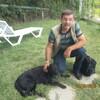 митрий, 52, г.Саранск