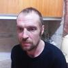 Алексей, 41, г.Трехгорный