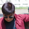 hardstone, 27, г.Бхопал