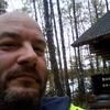 Carsten, 49, г.Хельсинки