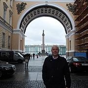 Знакомства в Нарве с пользователем janoz 60 лет (Весы)