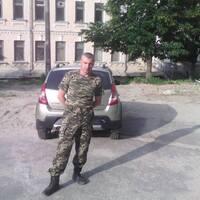 Руслан, 22 года, Дева, Киев