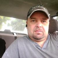 Алексей, 47 лет, Рыбы, Нижний Новгород